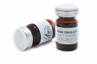 HAIR-THERAPY complex