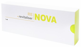 Префиллер Re Nova REVITALISER