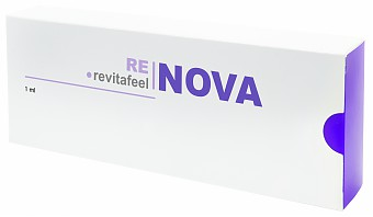 Префиллер Re Nova REVITAFEEL