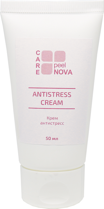 ANTISTRESS CREAM, 50 мл